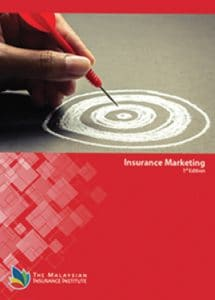 Insurance Marketing